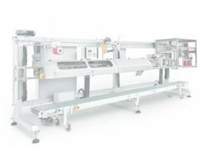Onze machines